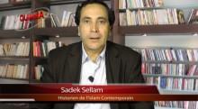 Les grandes figures intellectuelles de l'Islam de France