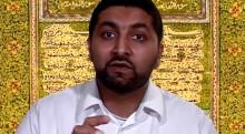 La miséricorde du Prophète Muhammad