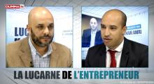 Ces jeunes français issus de l'immigration qui réussissent en Algérie