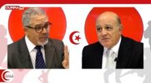 """M.Sahbi Basly : """"La Tunisie a toujours besoin d'un homme fort"""""""