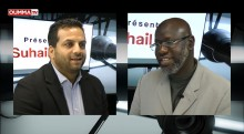 """Cheikh Minta: """"La Zakat est un moyen de lutter contre la pauvreté"""""""