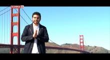 Au coeur des musulmans de San Francisco