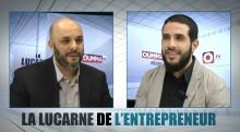 Finance islamique : achetez votre bien immobilier sur 20 ans