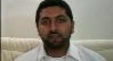 La douceur du Prophète Muhammed