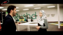 Californian Muslims - épisode 1 : l'engagement d'une communauté