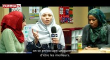 Californian Muslims - épisode 2 : San Diego
