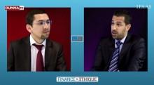 La finance islamique enseignée à l'Université Paris-Dauphine