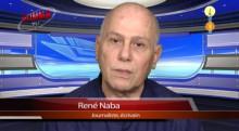 Égypte: Frères musulmans et armée, 70 ans en chiens de faïence