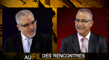 Révélation sur l'ex-Premier ministre tunisien Beji Caid Essebsi